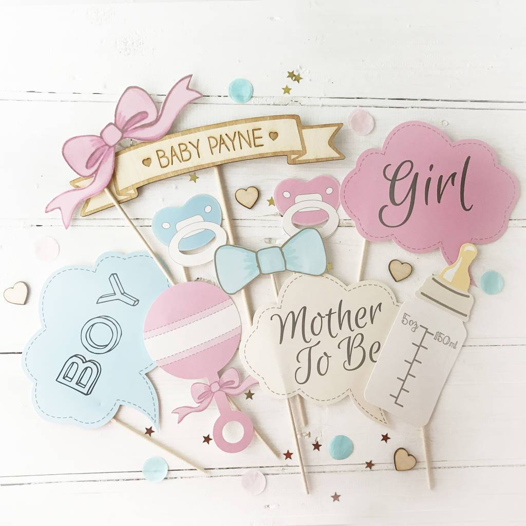 original_baby-shower-photo-booth-props
